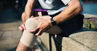 Nuevo medicamento para la artritis reumatoide tiene éxito en un ensayo clínico