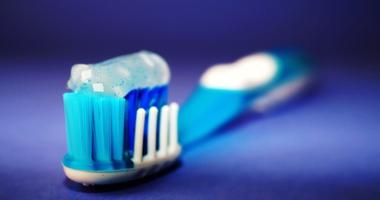 Recomendaciones para cuidar la salud dental en verano