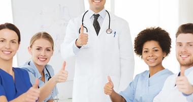 Realizarán congreso sobre Atención Primaria en salud