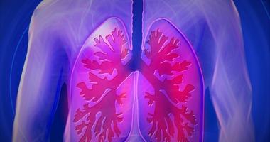 Investigan un nuevo sistema de radiografías de alta precisión para el coronavirus