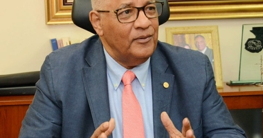 CNSS amplia período cobertura de servicios de salud a trabajadores suspendidos