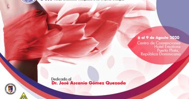 Sociedad Dominicana Obstetricia y Ginecología Regional Norte