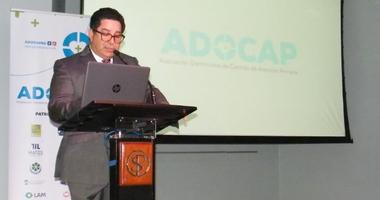 ADOCAP aplaude inicio de Atención Primaria