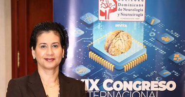 Sociedad Neurología y Neurocirugía lanza su XXIX Congreso Virtual