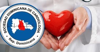 Cardiólogos dan inicio a su congreso internacional