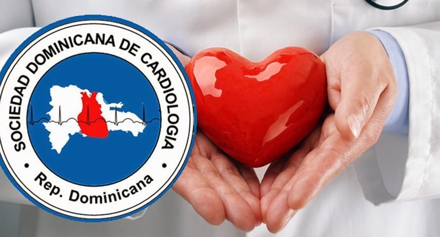 Sociedad Cardiología realizará el IV Curso de Actualización