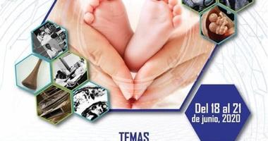 Sociedad Dominicana de Medicina Perinatal