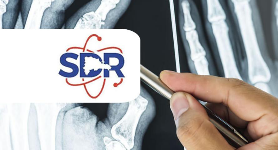 Sociedad Radiología emite recomendaciones para centros diagnósticos ante Covid-19