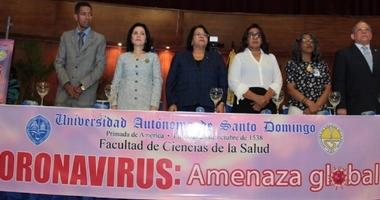 País enviará técnico a México a capacitarse para detectar coronavirus
