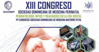 Estos son los requisitos para exponer póster en XIII Congreso de Medicina Perinatal