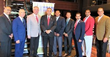 Cirujanos y coloproctólogos promueven cultura donación de órganos en congreso conjunto