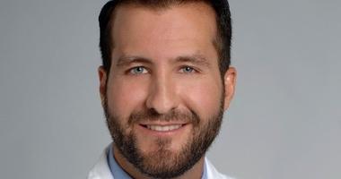 Osteoporosis: ¿Cómo detectar esta enfermedad silenciosa?