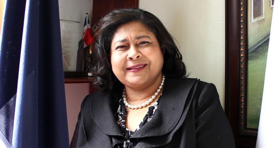 Enfermeras denuncian  desorden en hospital Estrella Ureña