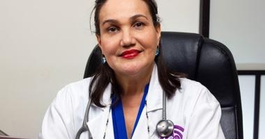 Piden a Salud Pública iniciar Plan Nacional de Salud Renal