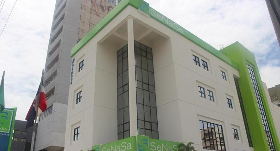 Afiliados al SeNaSa tendrán acceso a servicios de Telemedicina