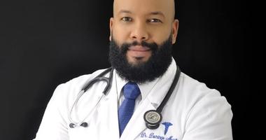 Especialista advierte complicaciones en pacientes renales con COVID-19