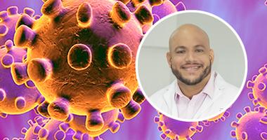 COVID-19: ¿La materialización de las teorías conspirativas o la evolución básica de los virus?