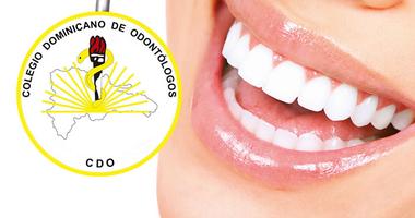 Colegio Odontólogos solicita al presidente incluya este sector entre los beneficiados del Fondo de Asistencia Solidaria al Empleado