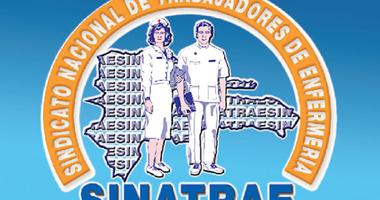 Sinatrae llama a autoridades a tomar medidas para mitigar Covid-19
