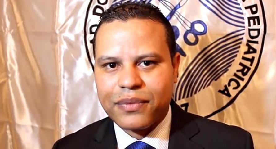 Desmienten doctor Héctor Otero Cruz falleciera por COVID-19