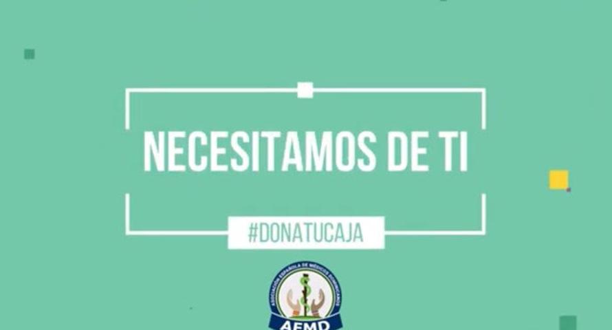 Médicos dominicanos en España desarrollan proyecto humanitario para ayudar familias vulnerables del país