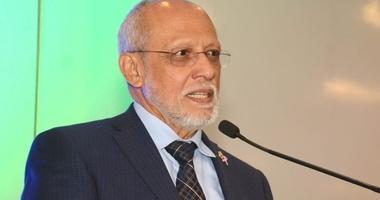 SISALRIL respalda afiliación de familias empobrecidas al Régimen Subsidiado