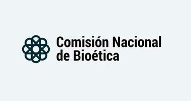 Red Comités de Bioética Asistencial realizará encuentros para apoyar centros de salud