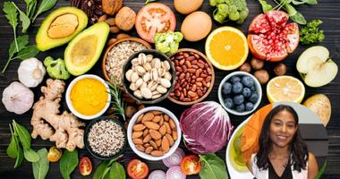 Importancia de la inocuidad de los alimentos en la prevención de las Enfermedades Transmitidas por Alimentos