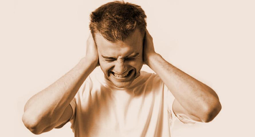 Sociedad Otorrinolaringología se actualiza sobre Tinnitus