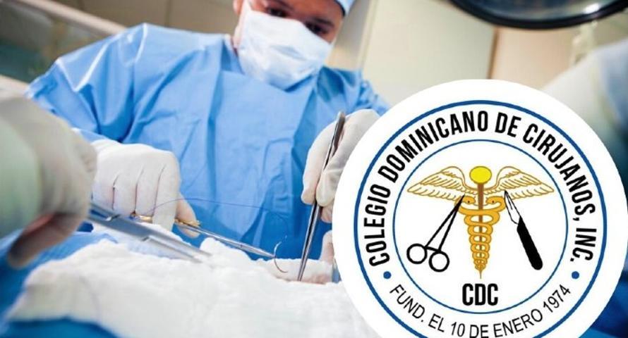 Conozca el programa que agotarán los cirujanos en su congreso