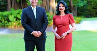 Anuncian nueva fecha del 5º Congreso Turismo de Salud