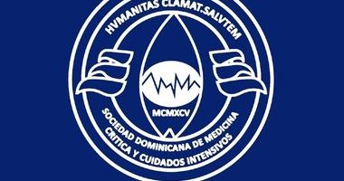 Sociedad Medicina Crítica alerta sobre incremento de pacientes en cuidados intensivos