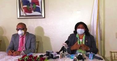 Ministro de Salud electo se compromete a mejorar situación de enfermeras