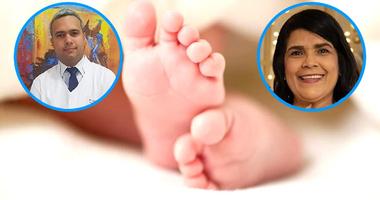 Destacan importancia de Emergencias Pediátricas en disminución mortalidad infantil