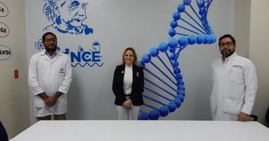 Hospital Hugo Mendoza desarrolla programas de investigación científica en salud