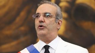 Presidente resalta avances en lucha contra Covid-19