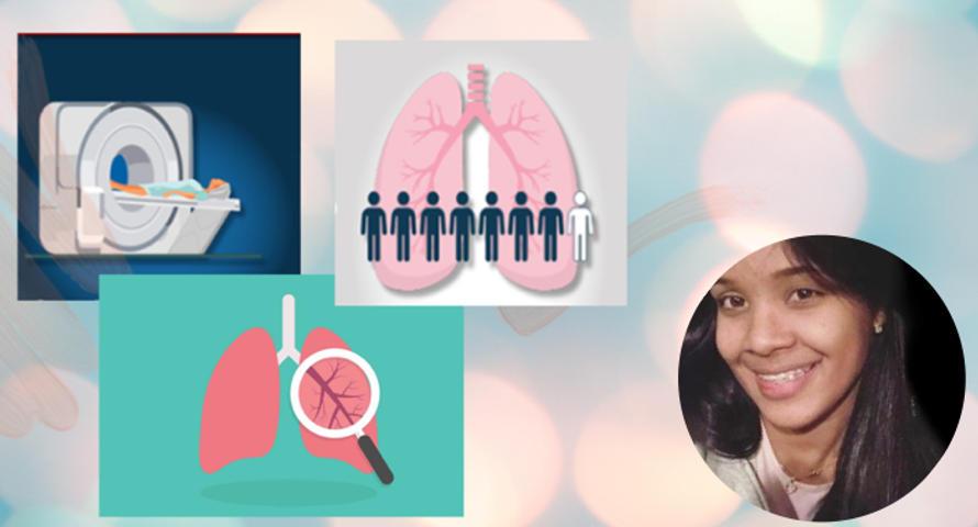 """Reducción de mortalidad en cáncer de pulmón; mediante """"detección"""" con bajas dosis de tomográfica computarizada"""