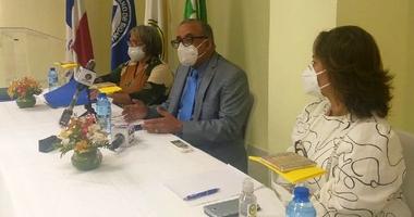 Ministro de Salud electo se compromete a mejorar situación de bioanalistas