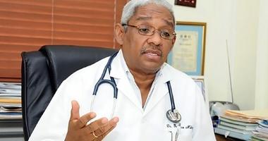 Director saliente Cecanot asegura entregó más de 619 millones  a autoridades entrantes