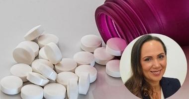 Especialista cuestiona se siga utilizando medicamentos ineficaces para Covid-19
