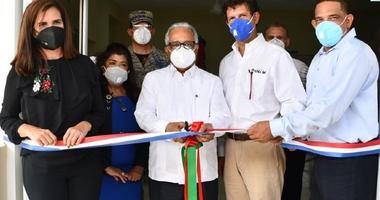Ministro Salud asegura Atención Primaria es el corazón para sistema de salud eficiente