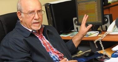 Piden reconsiderar destitución del doctor Zacarías Garib