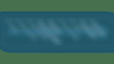 Digital go - Analyse - 9 Steps