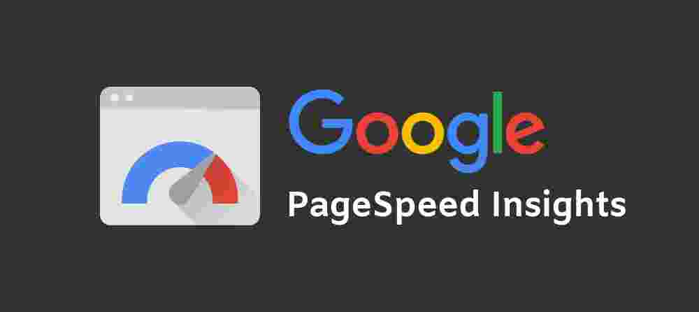 PageSpeed - Test Website Performance