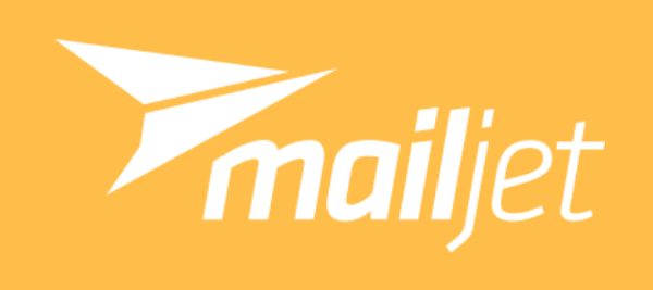 Mailjet - free email marketing tools