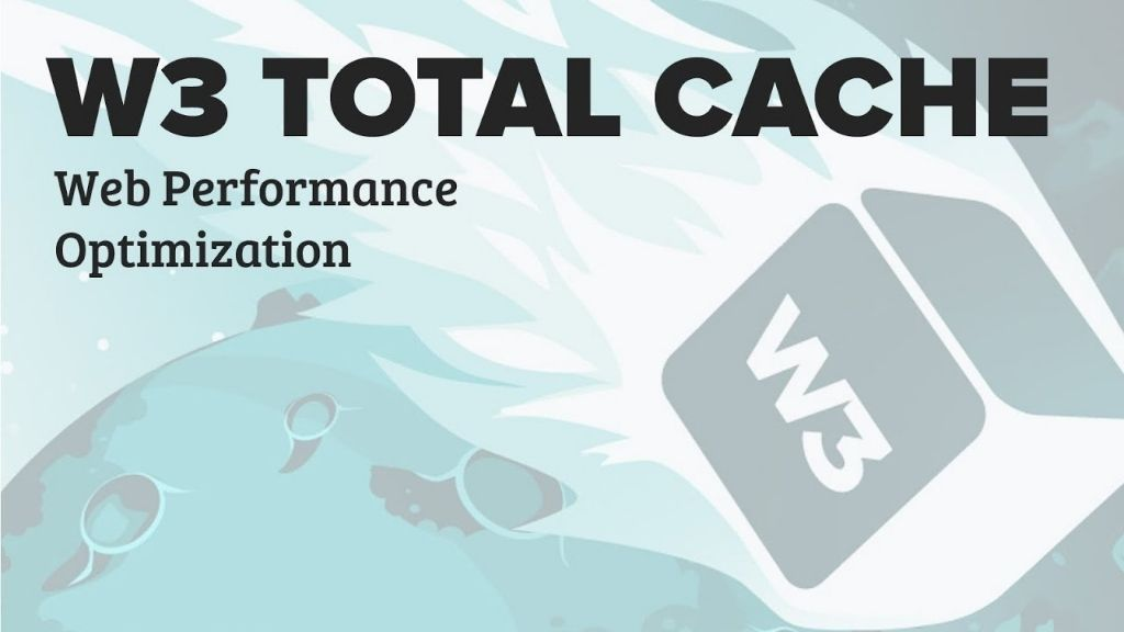 Use caching plugin / w3 total cache