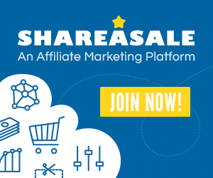 shareasale banner sq
