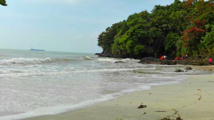 Spot Menarik yang Bisa Kamu Kunjungi di Nusakambangan