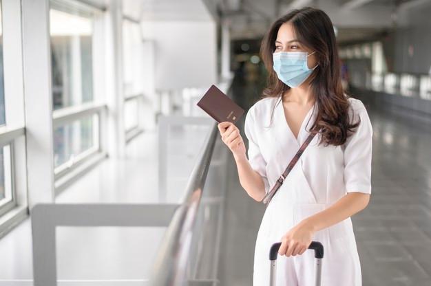 Tips Lakukan Perjalanan Wisata Di Era Pandemi 2021