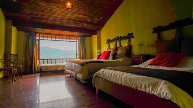 RedDoorz Hotel di Yogyakarta, Mau Jalan ke Mana Setelah Pandemi